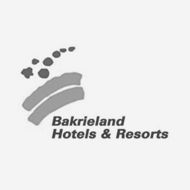 bakrie-land
