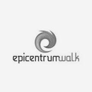 epicentrumwalk