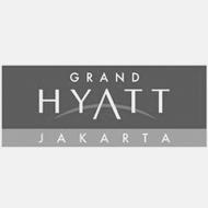 grand-hyatt-jakarta