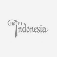 hotel-indonesia