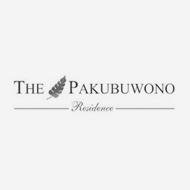 pakubuono-residence