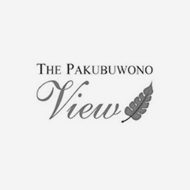 pakubuono-view