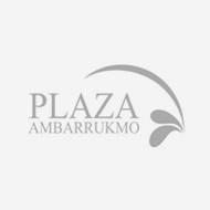 plaza-ambarukmo