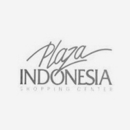 plaza-indonesia