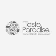 taste-paredise